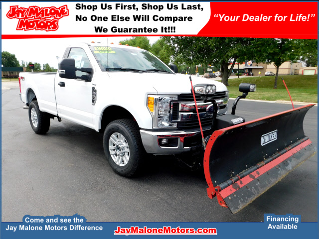xlt in sale super for search midwest stanley david new f city ford ok duty